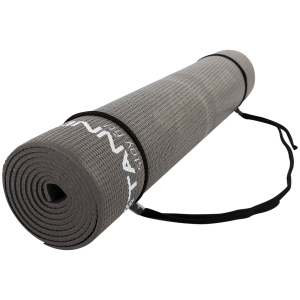 thin mat - ideal for traveling